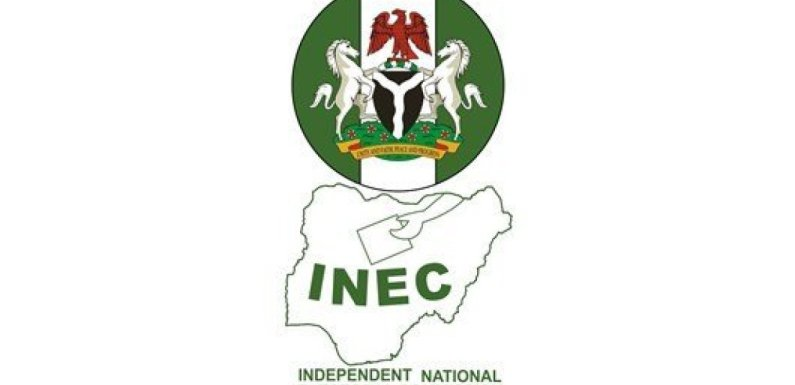 INEC clarifies reported sack of Cross River REC over governorship ambition