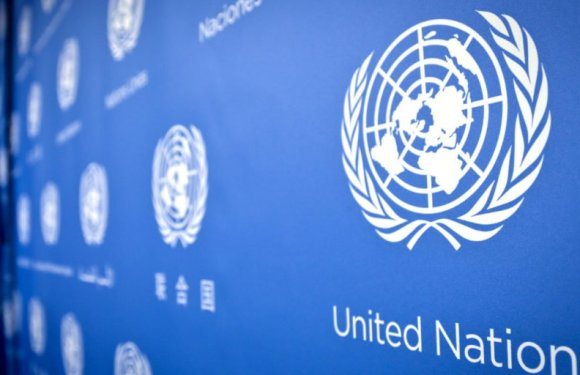 UN wades into farmers-herdsmen clashes in Nigeria, reveals findings