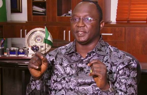 New minimum wage: NLC breaks silence in delayed implementation