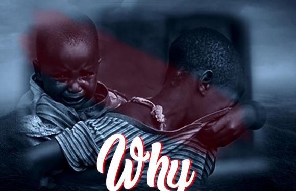 Music: Jaddo Ft Twest – Why