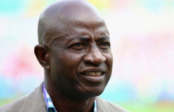 AFCON 2019: Odegbami snubs Nigeria, names 'most dangerous' team