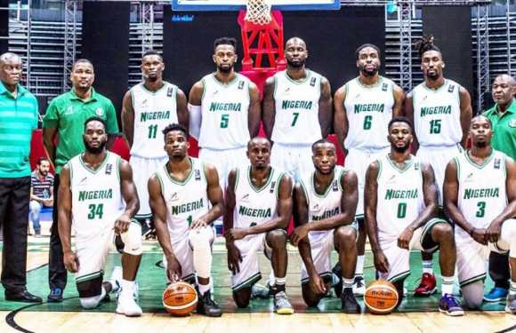 Scarcity of funds ​threaten D'Tigers World Cup campaign
