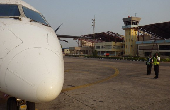 FG reveals date for indefinite closure of Enugu airport, gives reason