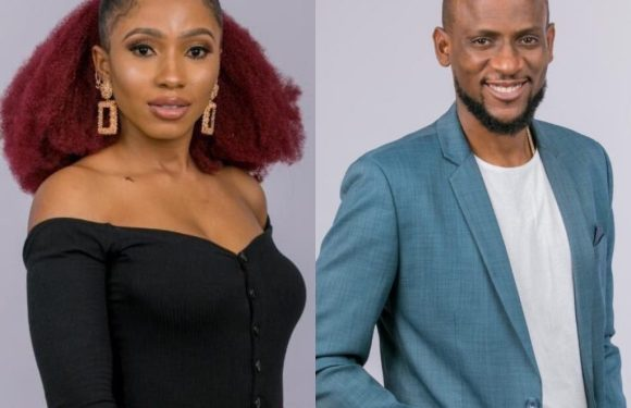 BBNaija: Why Mercy would have poisoned me – Omashola [VIDEO]