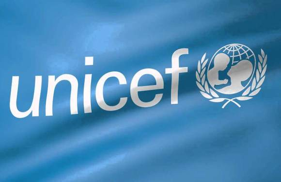 Nigeria to become world capital of open defecation – UNICEF