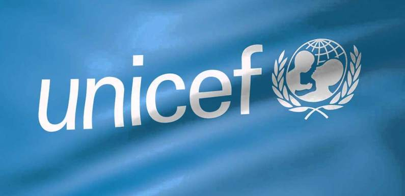 UNICEF reacts to alleged involvement of medical practitioners in Female Genital Mutilation in Ebonyi state