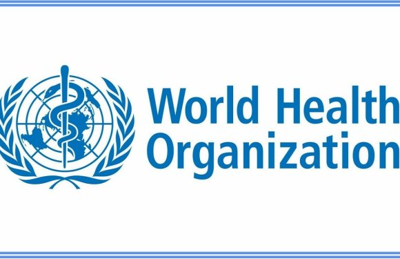 WHO steps up campaign to end hepatitis, releases 6 preventive measures