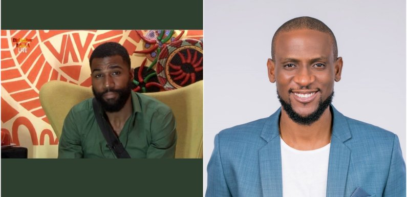 BBNaija: Mike, Omashola, 8 other housemates get punished by Big Brother