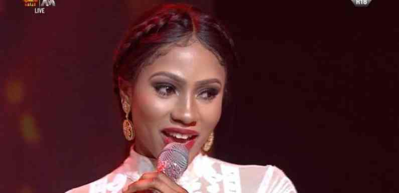 #BBNaija's winner, Mercy regrets fame, cries out for her old life