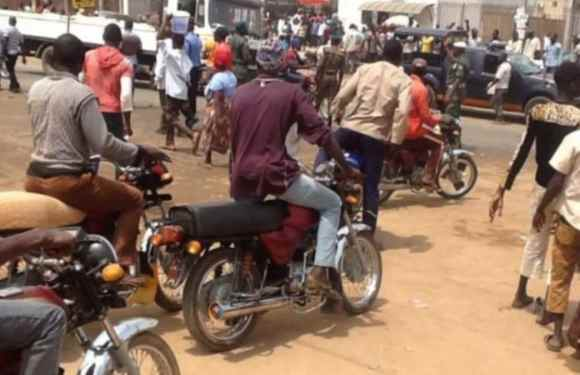 Trailer crushes boy to death, injures motorcyclist in Delta