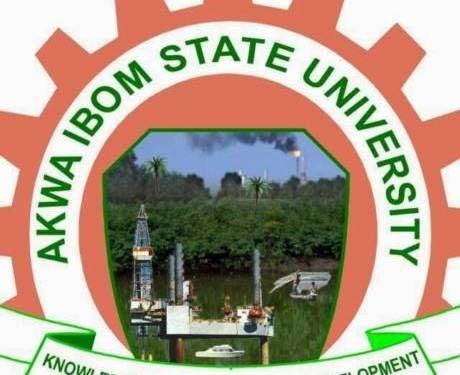 Akwa Ibom University expelled eight Lecturers for involvement in Sexual Harrassment, extortion