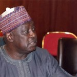 PC crisis: Ex-SGF Babachir Lawal accuses Oshiomhole of 'disorganising, mismanaging' ruling party
