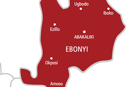 Federal College: Ebonyi community alerts Senate, issues strong warning to Senator Egwu