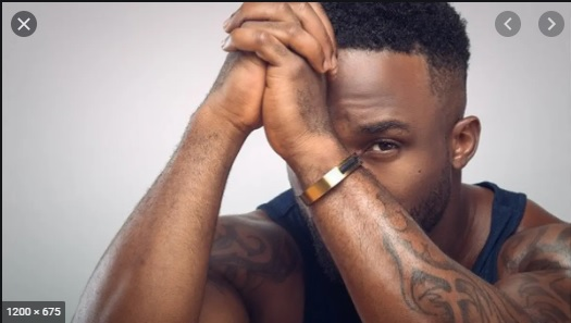 Court rules on Iyanya's car theft case