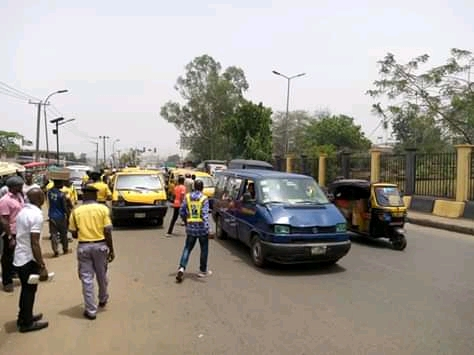 Interstate travels: FG reveals what will happen to transporters who flout COVID-19 rules
