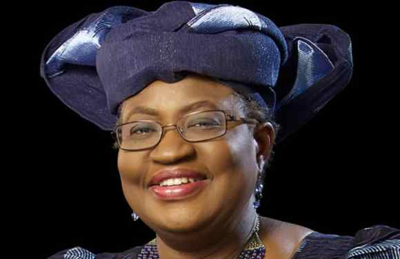 WTO includes Okonjo-Iweala in final shortlist, evicts 3 candidates [Full list]