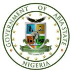 Coronavirus: Abia govt sets up Management Committee