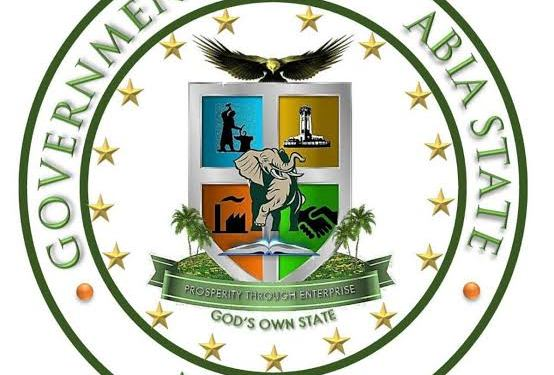 COVID-19 lockdown: Abia Govt dissolves Task Force Committee for alleged compromise