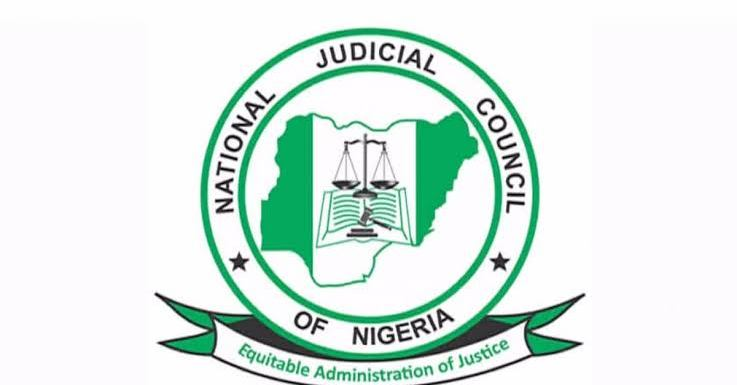 Court of Appeal: NJC recommends 18 Justices to Buhari [Full list]