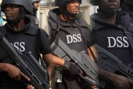 Biafra: IPOB members killed our operatives – DSS