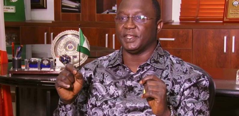 Labour ready for nationwide strike – NLC