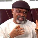 Return To Roundtable Or Face Consequences, FG Tells Striking ASUU