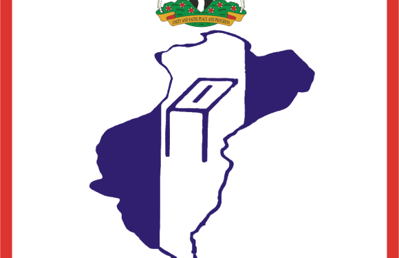 Council Elections in Cross River conducted peacefully