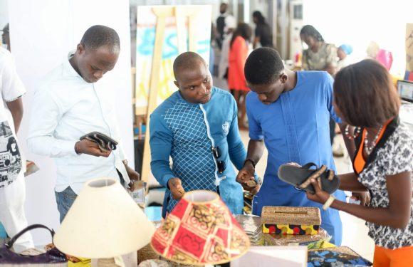 Post-COVID-19: FG to support MSMEs with stimulus package for businesses
