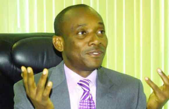 COVID-19: NERC ex-CEO, Amadi explodes as Iwu's Team chases patients in Imo