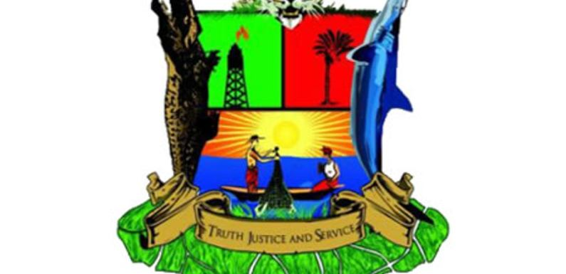 Bayelsa govt state reasons for delay in COVID-19 results