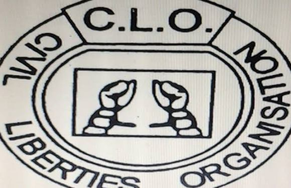 COVID-19: CLO condemns violation of inter-state lockdown in Akwa Ibom