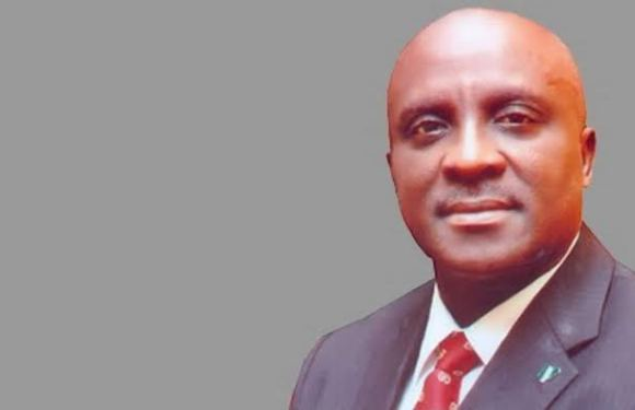 NECO officials to swear oath of allegiance before taking part in exams – Registrar