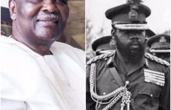 Biafra Day: Your actions caused Civil War – Group accuses Gowon