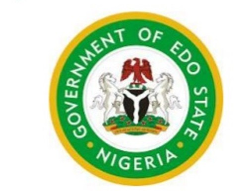 COVID-19: Edo govt records fifteen new cases, discharges nine patient