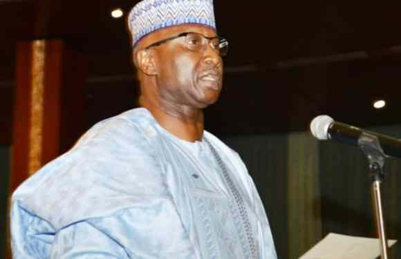 COVID-19: FG issues warning to states over reopening of schools