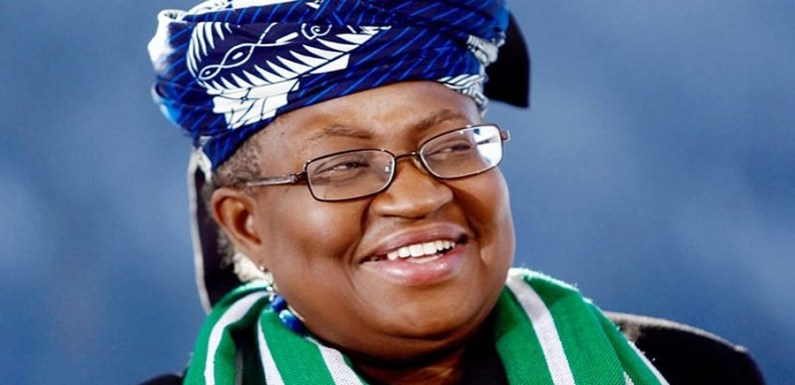 Okonjo-Iweala, 5 Others Battle To Become WTO Boss, Nomination Ends On Wednesday