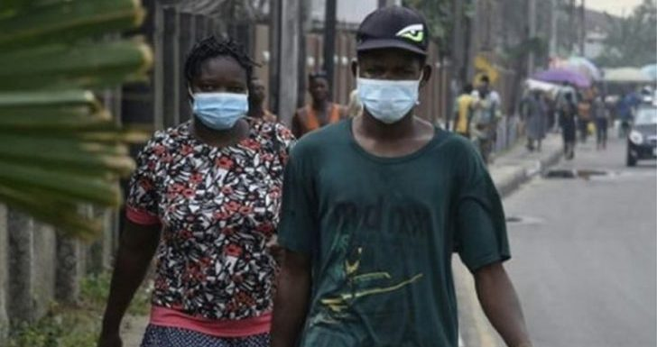 Violation of face mask rules to attract N5000 fine in Abia as state govt bans cultural festivals