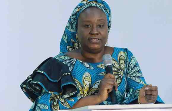 COVID-19: FG issues new directives to civil servants over resumption of work