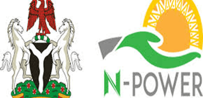 N-Power recruitment gets over three million applicants in one week