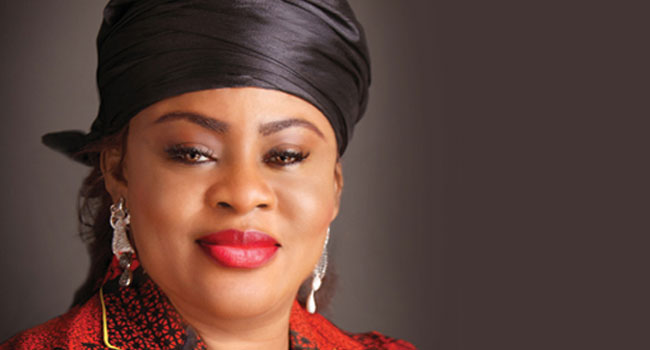 32 witnesses ready to testify against ex Aviation Minister, Stella Odua, in alleged N10B fraud case