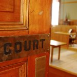 Edo APC primaries: Appeal Court gives appellant 24 hours to regularise records