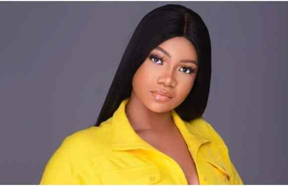 All the millions promised me were all scam – Tacha