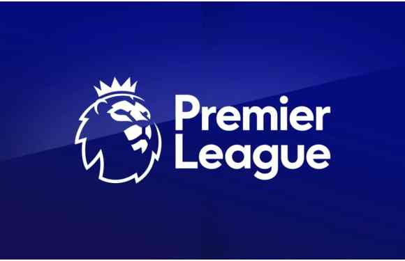 Three Nigerian players to watch on Boxing Day EPL encounter