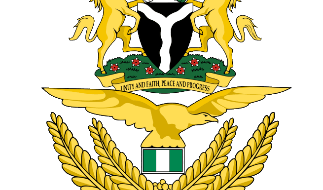 Nigerian Air Force announces date, guidelines for 2020 recruitment