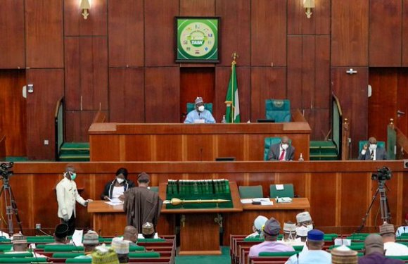 Reps to probe posting racketeering in Foreign Affairs Ministry