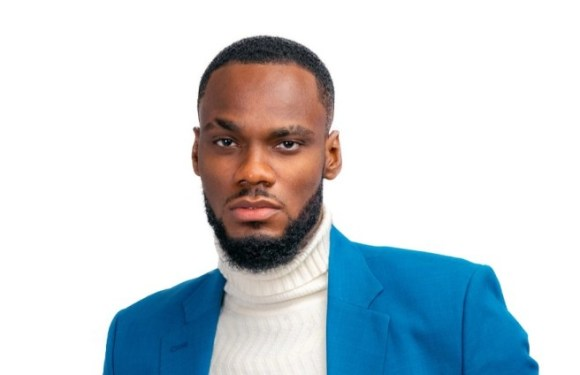 BBNaija 2020: Prince reveals worst mistake any housemate can make