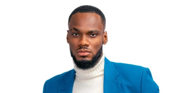 BBNaija 2020: Prince rejects Gofundme set up by Nigerians after eviction