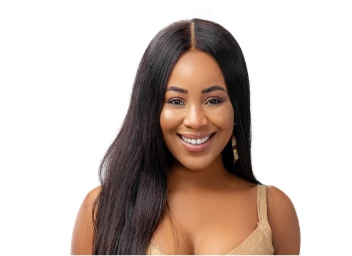 BBNaija 2020: I have made more than N85m – Erica