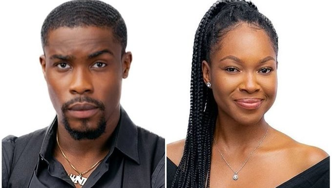 BBNaija 2020: 'Housemates were played' – Nigerians react as Neo, Vee emerge as finalists
