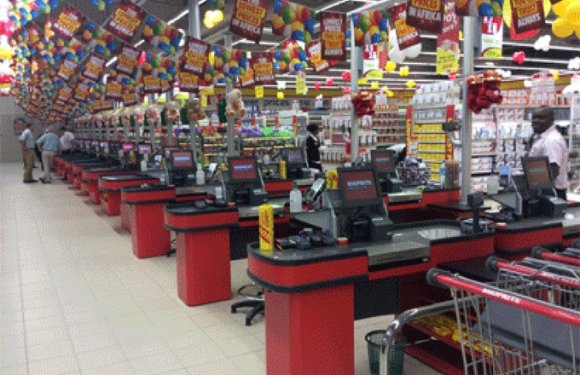Shoprite exit: Nigerians react as thousands of job losses loom